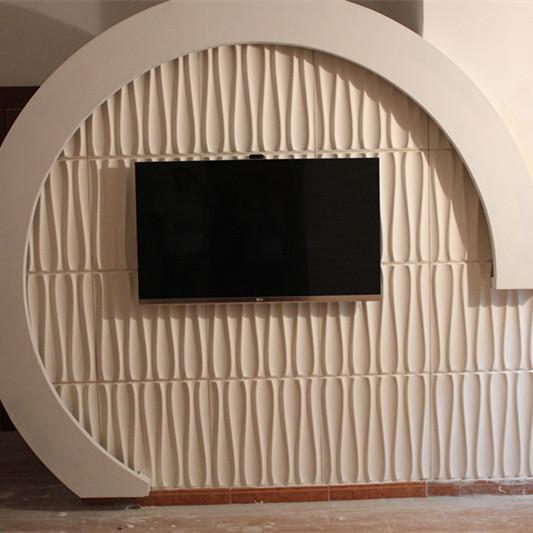 Charming 12X12 Ceramic Floor Tile Thin 12X12 Interlocking Ceiling Tiles Square 12X24 Slate Tile Flooring 2 X 4 Ceiling Tile Old 2X4 Ceiling Tiles Fresh4X4 Ceramic Tile Unglazed Ceramic Tile Wholesale, Tiles Suppliers   Alibaba