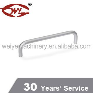 Moda alluminio weiye camera da letto cassetto maniglie per for Maniglie per mobili camera da letto