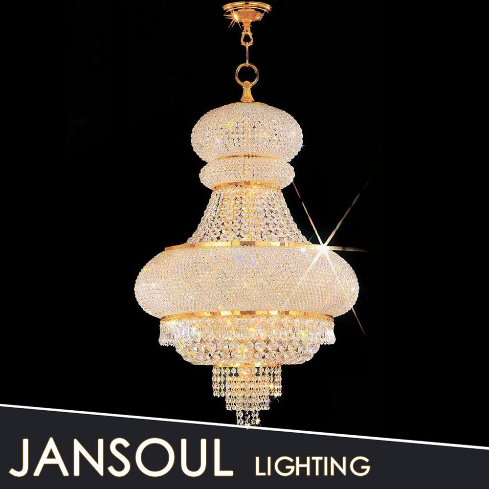 modern fancy antique indian style art deco pendant lighting fixtures chain chandelier top crystals made in zhongshan