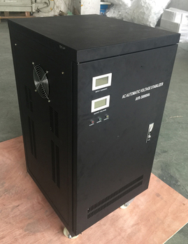 25kw voltage regulator stabilizer