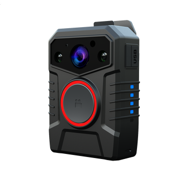 2018 For Policeman User Manual Fhd 1080p Car Camera Usb Endoscope Software  Ear - Buy User Manual Fhd 1080p Car Camera,Usb Endoscope Camera