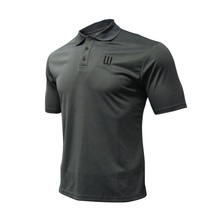 Groothandel <span class=keywords><strong>polo</strong></span> t-shirt custom <span class=keywords><strong>polo</strong></span> <span class=keywords><strong>mannen</strong></span> golf <span class=keywords><strong>polo</strong></span> shirt