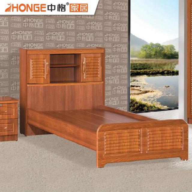 2017 bedroom furniture design_Yuanwenjun.com