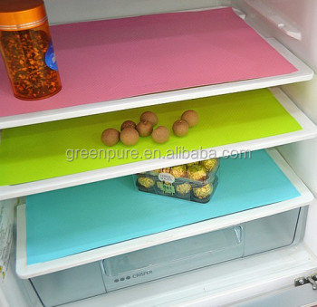 liners fridge decking shelf diy the clean label with