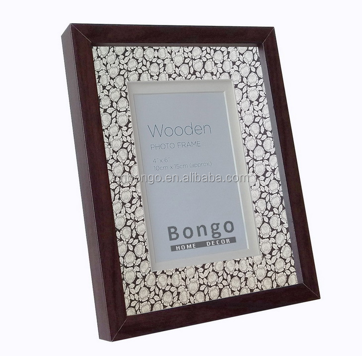 A1 A2 A3 A4 A5 Bulk Cheap Wood Picture Frames Buy Wood Picture