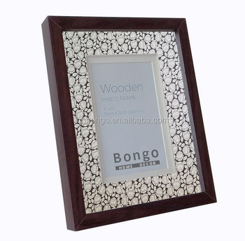 A1 A2 A3 A4 A5 Bulk Cheap Wood Picture Frames - Buy Wood Picture ...