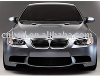 BODY KIT /08-10 M3 Bumper FOR Bmw 3 Series E90 / E92 BODY KITS