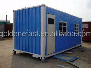 simple container house plans