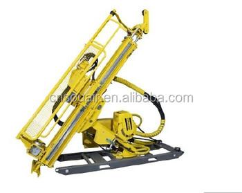 atlas copco diamec u6 underground core drilling rig for flexible rh alibaba com