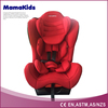 Nice design top quality with heavy weight baby car seat