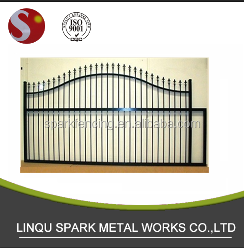 Fencing Gate and yard gates fence gate