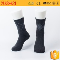 wholesale ;fashion sexy tube stocking ;anti-bacterial men sport socks ;high quality manufactures