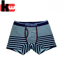 Mens boxer brief, man panis ภาพ, mens custom boxer brief