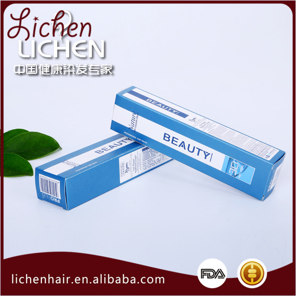 vente chaude lichen professionnel salon bio cheveux couleur marques - Coloration Professionnelle Bio