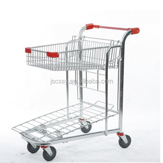 Einkaufswagen Shoppingtasche Einkaufstrolley Falt Trolley Faltbar