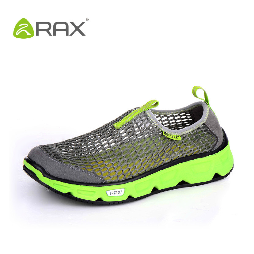Women Shoes For Light Hiking