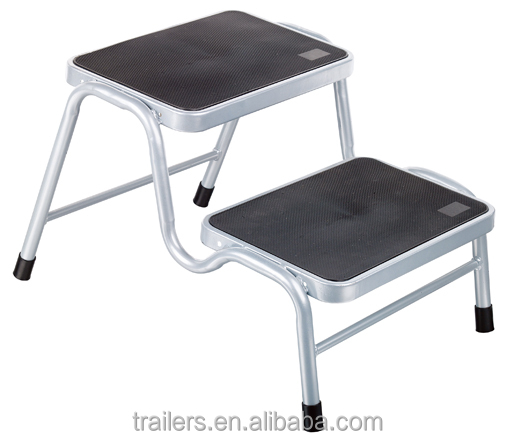 Steel Step Ladder Steel Step Ladder Suppliers and Manufacturers at Alibaba.com  sc 1 st  Alibaba & Steel Step Ladder Steel Step Ladder Suppliers and Manufacturers ... islam-shia.org
