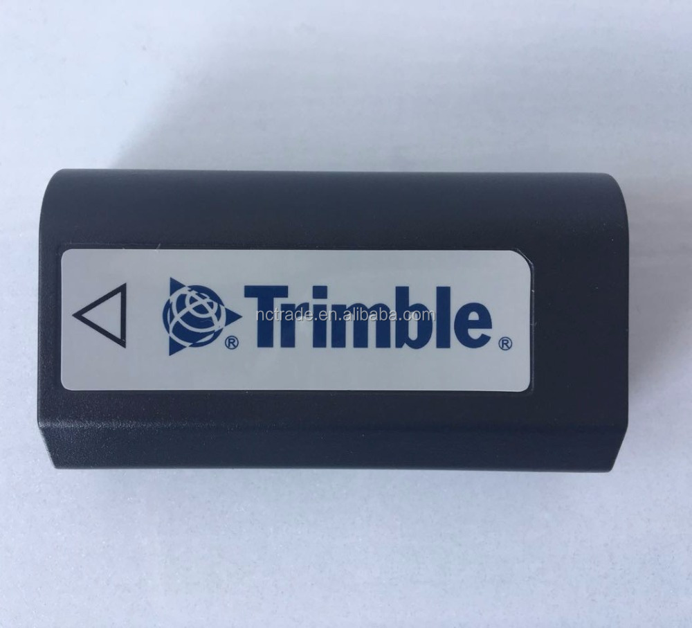 4PCS LT1370CR Regulador de conmutación IC lineal TO-263 LT1370CR LT1370IR D2PAK
