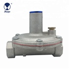 HEAPE Industrial Gas Regulator