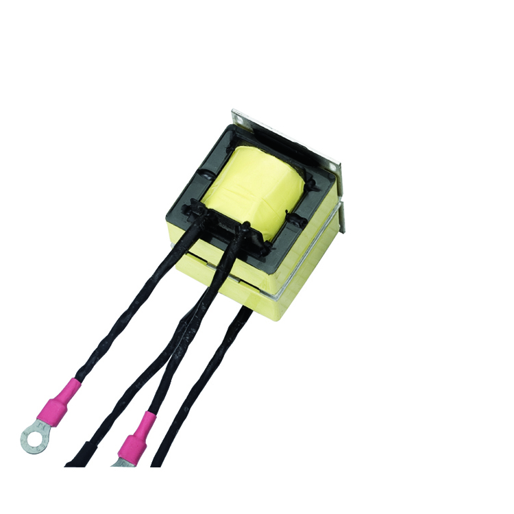 Best selling flyback high voltage transformer for power supply