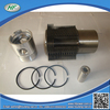 Low Cost High Quality piston liner kit disposable pedicure liner