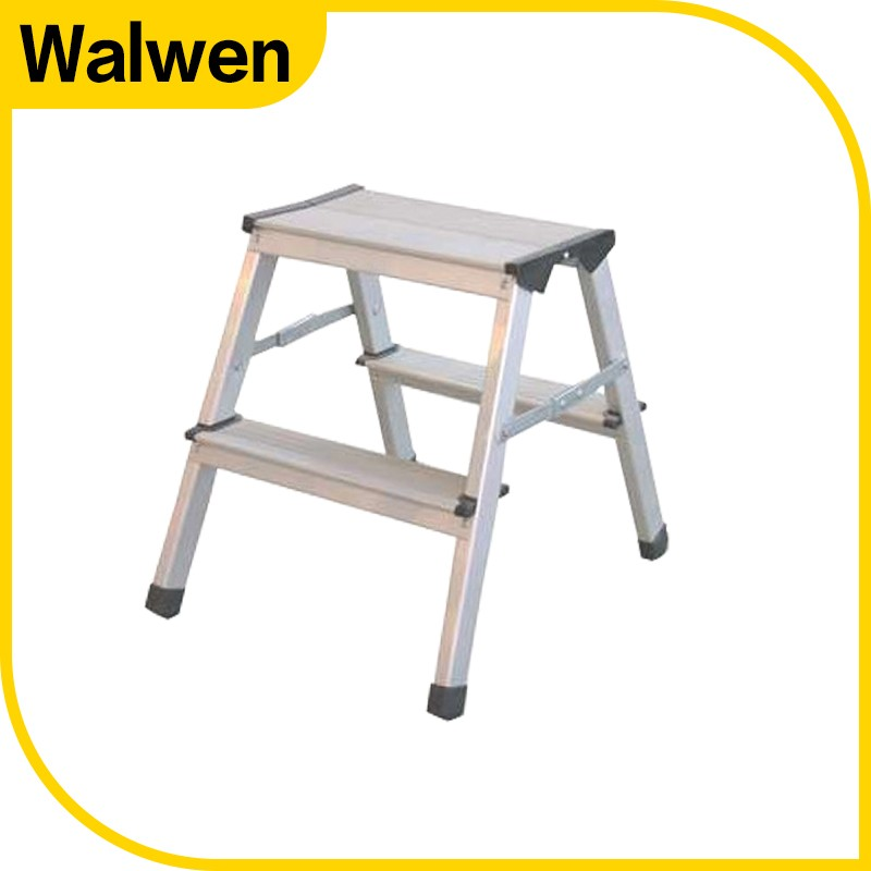Precio de f brica cocina herramientas marco silla plegable for Escalera de cocina plegable