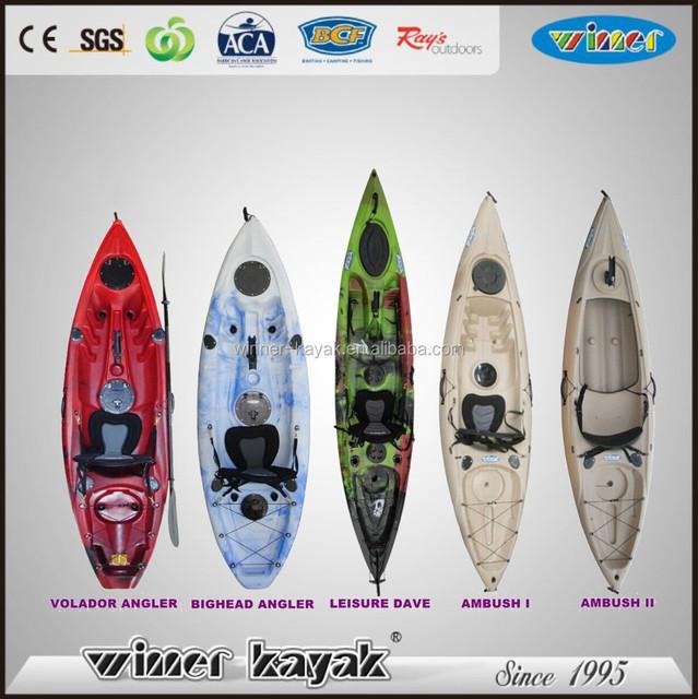 Leisure And Recreation Double Ocean Kayak / Pedal Kayak / Kayak Fishing -  Buy Double Ocean Kayak,Kayak Fishing,Pedal Kayak Product on Alibaba com