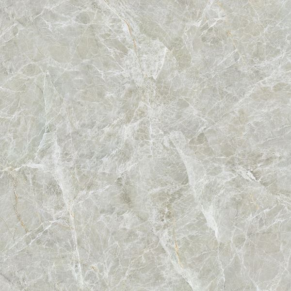 Cheap Prices In Pakistan House New Cleaning White Discontinued Stone Look Marble Porcelain Floor Tiles