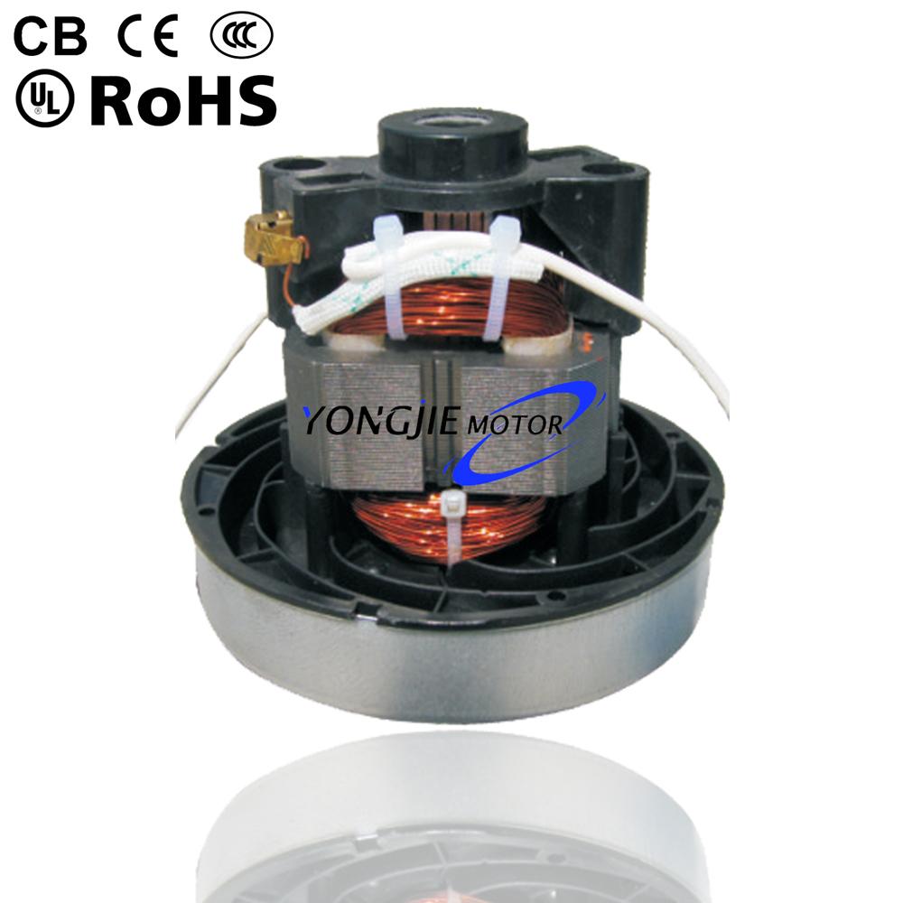 Venta al por mayor motores electricos 50 cv compre online for 50 hp electric motor price