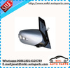 Side mirror for Mitsubishi grandis 2005-2007 auto parts