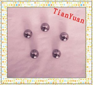 precision bearings chinese metal balls steel ball manufacturers