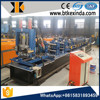 c z purlin forming machine roll forming line cold rolling machine