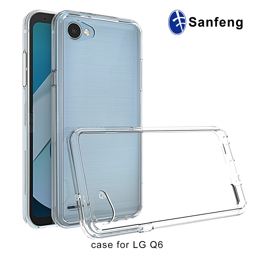 online store 290df 99ca9 Low Price Shockproof Soft Frosted Phone Cover For Lg Q6,Tpu Case For Lg Q6  - Buy Tpu Case For Lg Q6,Phone Cover For Lg Q6,Shockproof Phone Case For Lg  ...