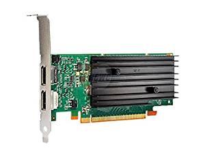FY943UT - NVIDIA FY943UT NVIDIA Quadro NVS 295 256MB Graphics Card 1-2 day lead-t TNIB (FY943UT