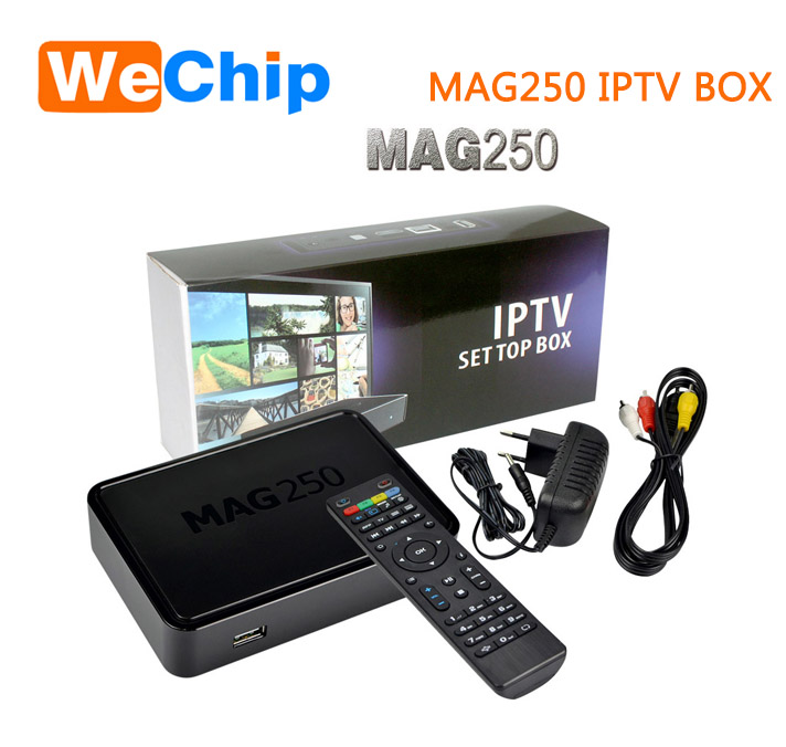 Wholesale IPTV <strong>set</strong> <strong>top</strong> <strong>box</strong> iptv <strong>box</strong> indian channels mag-250 micro IPTV mag250