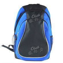 2013 Hot Sale Backpack,School Bag,Picnic Bag