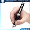 /product-detail/full-hd-1080p-8g-16g-32g-mini-spy-hidden-pen-camera-with-night-vision-60515573080.html