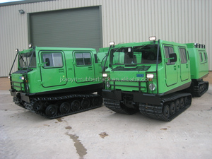 BV206 for sale,620*90.6*64 ATV rubber track for Hagglunds BV206 all terrain vehicle