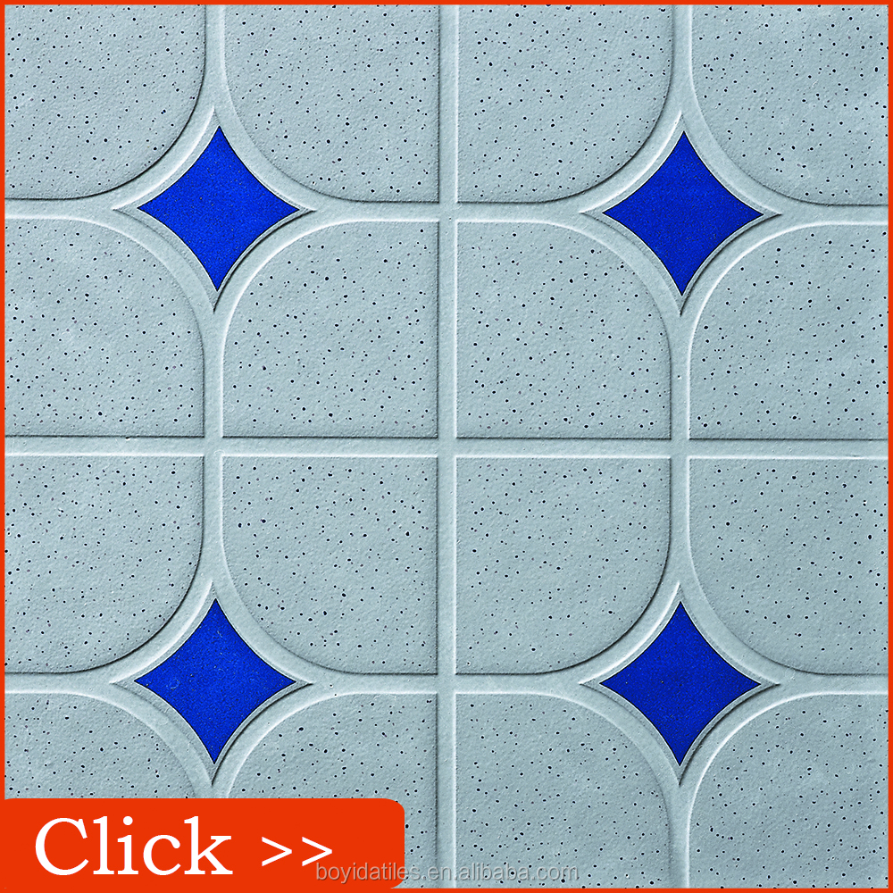 Ceramic tile turkey ceramic tile turkey suppliers and ceramic tile turkey ceramic tile turkey suppliers and manufacturers at alibaba dailygadgetfo Image collections