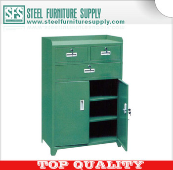 Sfs Metal Tool Storage Cabinetstool Chest Roller Cabinet Buy Tool