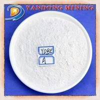 Activated Bleaching Earth For Coconut Oil Refining