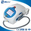 CE approval portable diode laser body hair removal for women