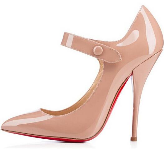 Cheap Nude Shoes Designer, find Nude Shoes Designer deals on line ...