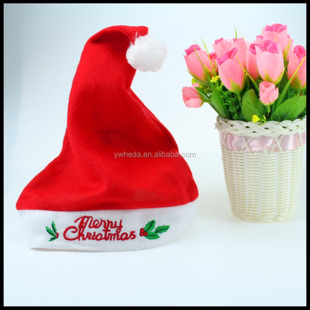 Wholesale Imported Personalized Christmas Ornaments