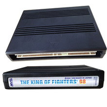 the king of fighters 98 magic plus II, for arcade game machine