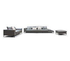 Dubai foam sofa come bed mechanism fabric, bed cum sofa folding modern