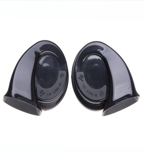 12V Musical Horn For Car Alam Kudu Horn For Sale
