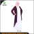 saudi arabic new designs muslim ladies open dress 2017 wool peach women fabric abaya