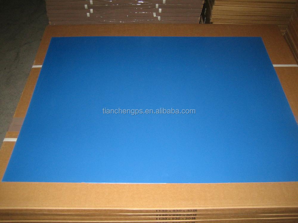 China pad printing plate wholesale 🇨🇳 - Alibaba