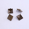 /product-detail/pyramid-studs-with-custom-color-for-wholesale-from-china-factory-1856734249.html